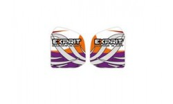 EXPRIT STICKERS